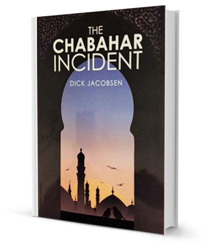 chabahar-incident