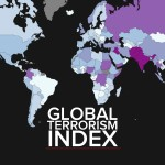 Global-Terrorism-Index