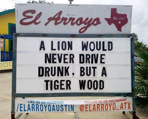 Tiger Fallout