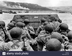 D-Day – And What it Means